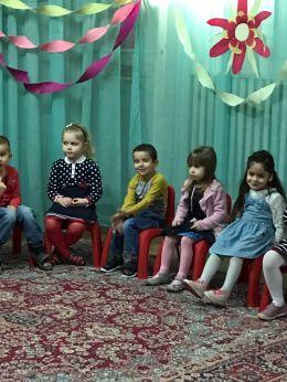 2 - ДГ 2 Щастливо детство - Варна