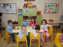 ДГ 2 Щастливо детство - Варна - 02 - ДГ 2 Щастливо детство - Варна